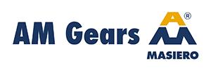 am_gears
